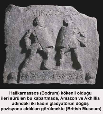 amazon-ve-akhillia